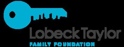 Sponsor_Lobeck Taylor FF.png