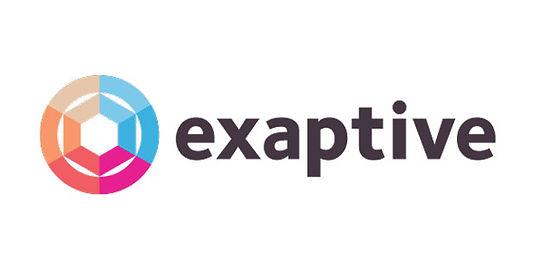 Sponsor_Exaptive.jpg