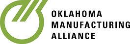 Manufacturing Alliance Logo Horizontal.j