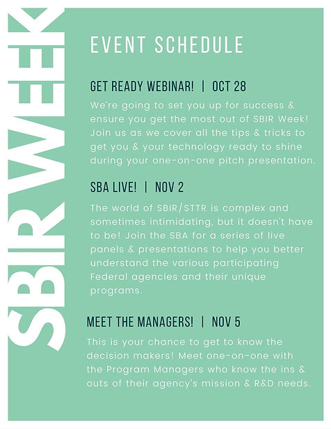 SBIR Week Schedule.jpg