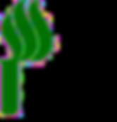 phf-logo-trans_edited.png