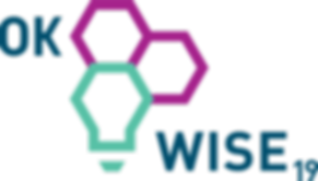 OKWISE-2019_Logo-1_Color-1.png