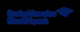Sponsor_Bank of America.png
