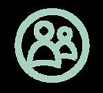mentoring_green-02.png