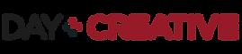 DC_Logo_110617-01.png