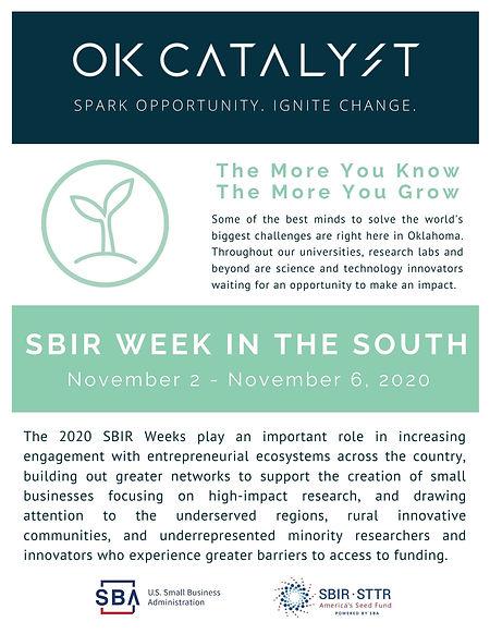 SBIR Week Flyer.jpg