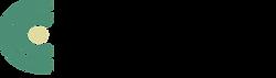 CBETrademark.png