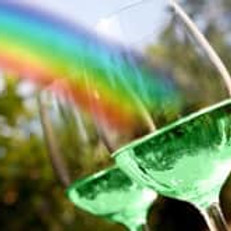 St. Patrick's Day at RFC Winery