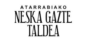 Atarrabia.Logoa.jpg