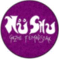 Nushu.logoa.jpg