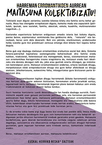 irakurketa_page-0001.jpg