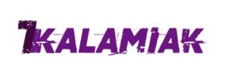 Kalamiak.Logo.jpg