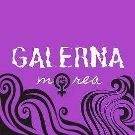 galernamorea1.jpg