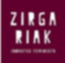 Zirgarriak.Logoa.2.png