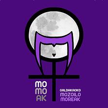 MOMOAK.png