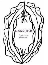Narrutsik.Logoa.jpg