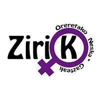 zirika.logoa.jpg