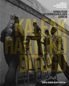 Sareetarako_kaleak Az25_Mesa de trabajo