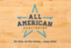 All_American_Web.jpg