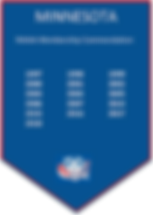 NIAAA 2018 Banner MINNESOTA.png