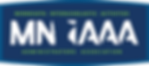 MNIAA_Logo_RGB_REVISED.png