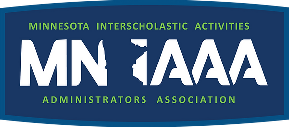 Annual MNIAAA Membership Registration