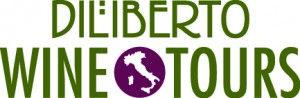 Diliberto-WineTour-Logo-300x98.jpg