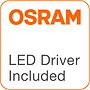 OSRAM_LED Driver Included_RGB.JPG