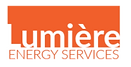 LOGO-LUMIERE-_edited.png