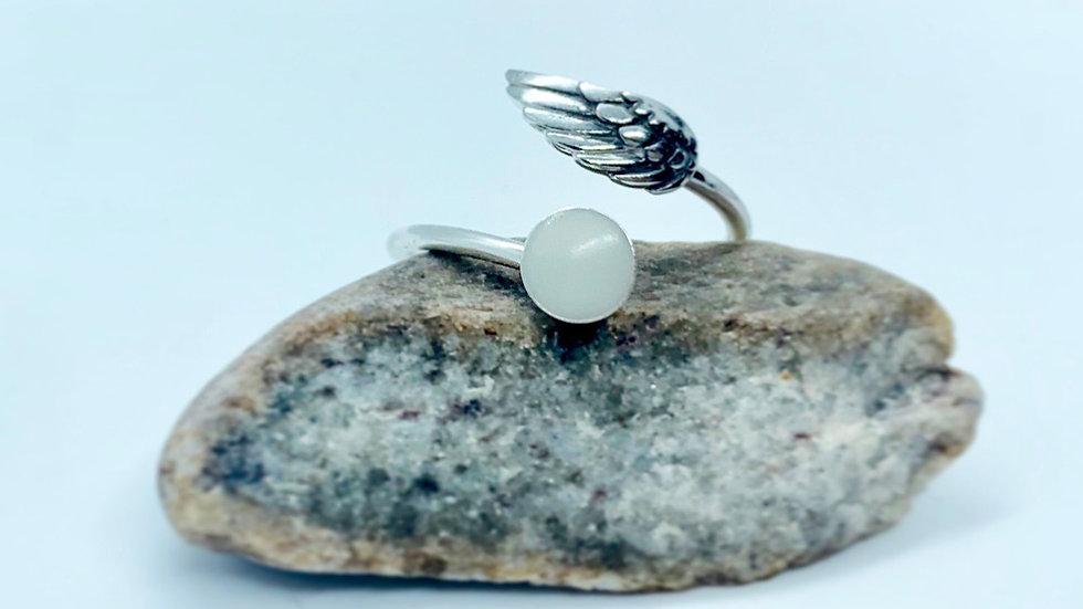 Angel Wing Wrap