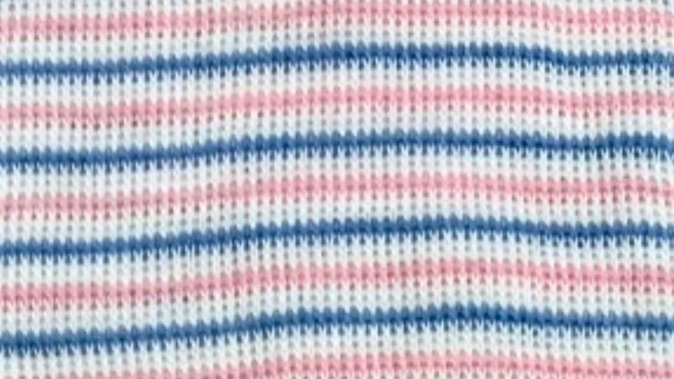 Fabric Inclusion