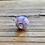 Thumbnail: European Style Bead