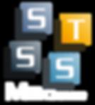 Logo STSS V3.2.png