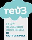 Rev3 BLOC_MARQUE_PORTRAIT HAUTS DE FRANC