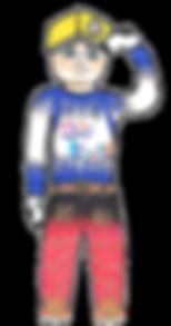 Troc Authie mascotte.png