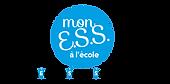 logomonessalecole.png