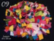 Multicolore V09.jpg