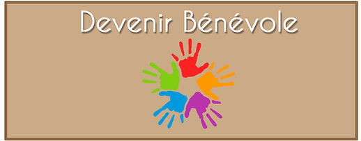 Devenir_Bénévole_V2.jpg