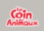 Logo-le-coin-des-animauxgris1.png