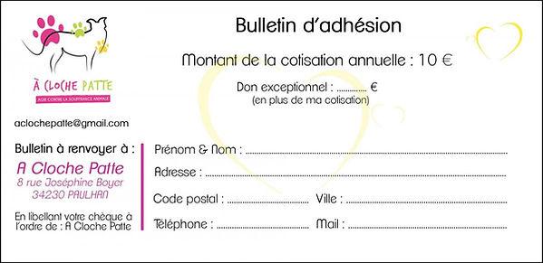 bulletin-adhesion.jpg