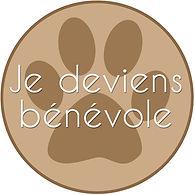 Je_deviens_bénévole.jpg