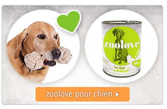zoolove chien.JPG