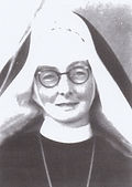 Sister Placidus 1958 to 1959.jpg