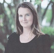 Anna Buckley.jpg