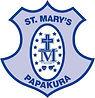 St Marys Papakura Logo HIGH RES.jpg