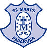 St Marys Papakura Logo HIGH RES.jpg