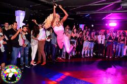 World Calss Drag Show