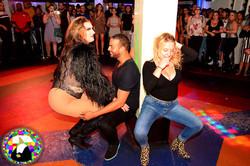World Class Drag Show