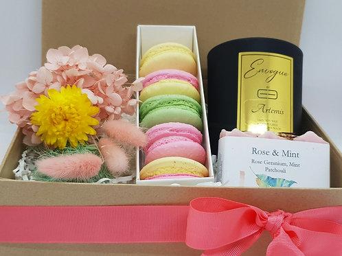 Serenity Gift Box