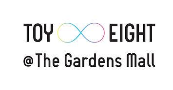 TOY8_The_Gardens_Mall.jpg